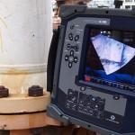(Phased-Array Ultrasnic Testing (PAUT