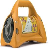 دوربین رادیوگرافی